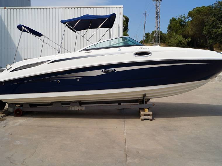 Sea Ray SeaRay Sea Ray 280