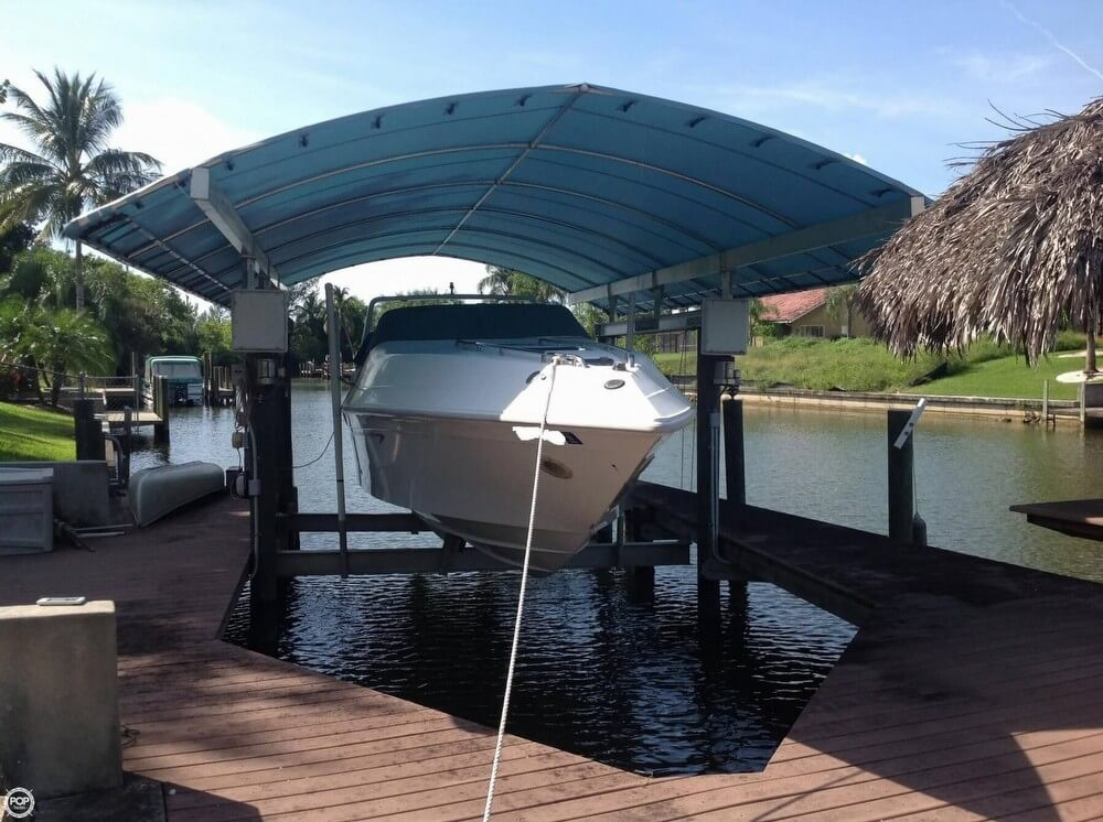 Envision 3200 Illusion 1994 Envision 3200 Illusion for sale in Cape Coral, FL
