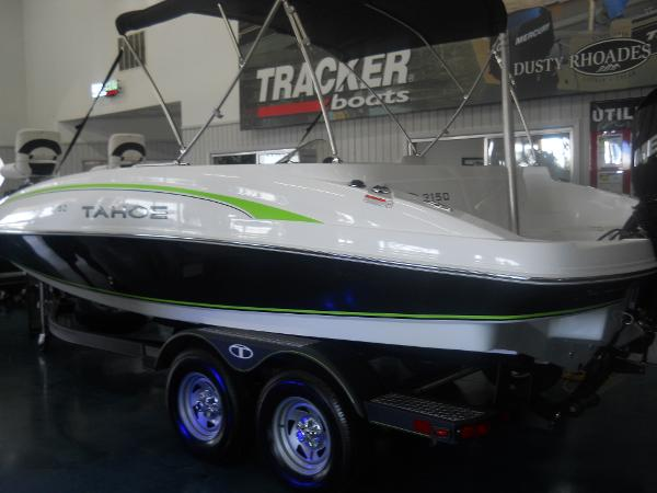 Tahoe 2150