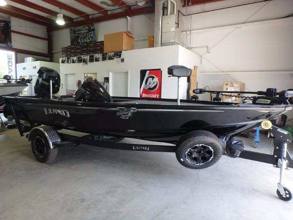 Twin Falls Idaho Craigslist - 2019-2020 New Upcoming Cars by