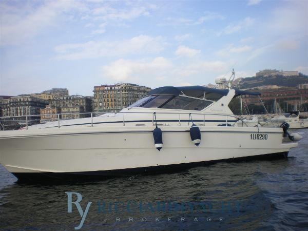 Cayman 40 WA IMGP0052