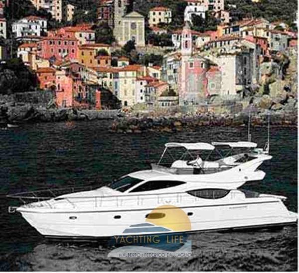 Ferretti Yachts 550 1650X1282664047713545981.jpg