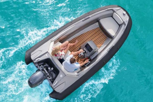 Rigid inflatable boats (rib) boats for sale - boats com