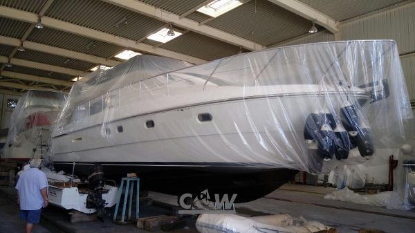 Ferretti Yachts 460 IMG-20170925-WA0012