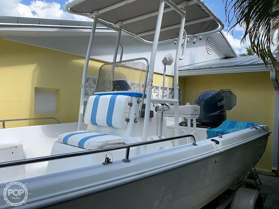Cobia 191 Bay 2004 Cobia 191 Bay for sale in Jupiter, FL