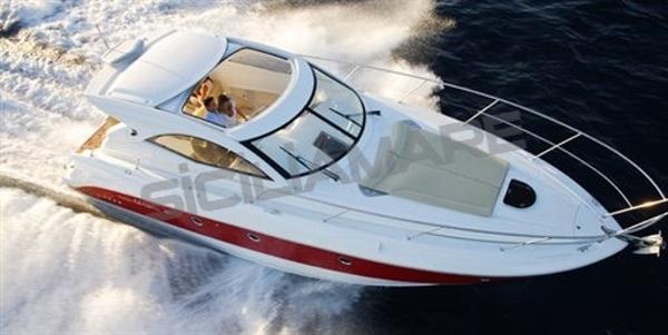 Beneteau Monte Carlo 37 HT 6488X1289534250491012191.jpg