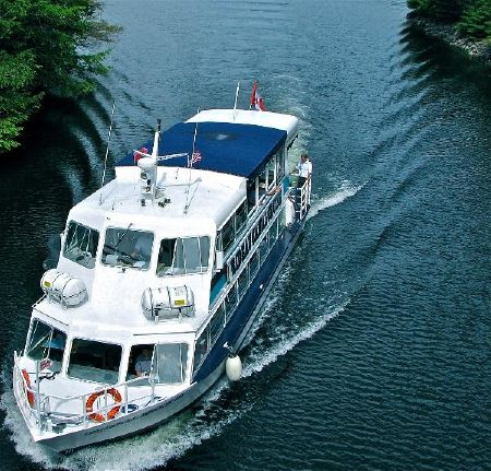 Commercial boats for sale in Brockville, Ontario - boats com