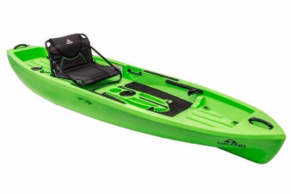 Kayak Boats For Sale Boats Com