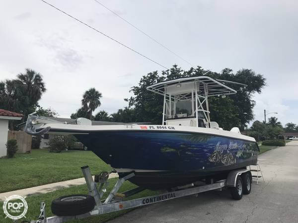 Sea Ray Laguna 1988 Sea Ray 24 for sale in Boca Raton, FL