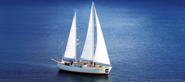 Aegean Yacht Builders SAILOR 24 M sailor 24