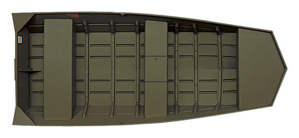 Lowe L1448M/MT Manufacturer Provided Image: L1448M/MT