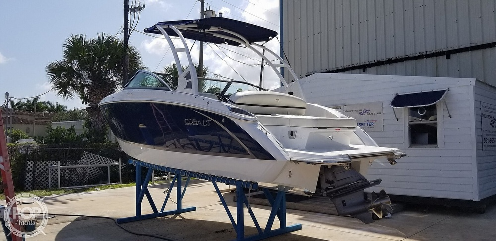 Cobalt R3 2015 Cobalt R3 for sale in Hypoluxo, FL