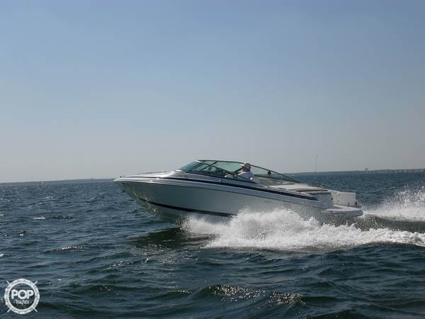 Cobalt 227 2002 Cobalt 227 for sale in Watchung, NJ