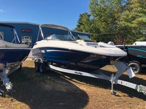 Used Hewescraft Boats >> The Choice For Boats For Sale In Maine | Upcomingcarshq.com