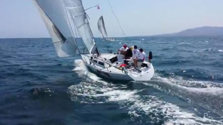 Hobie boats for sale in United States - boats com