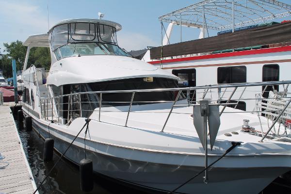 Bluewater 5600 Bluewater 5600