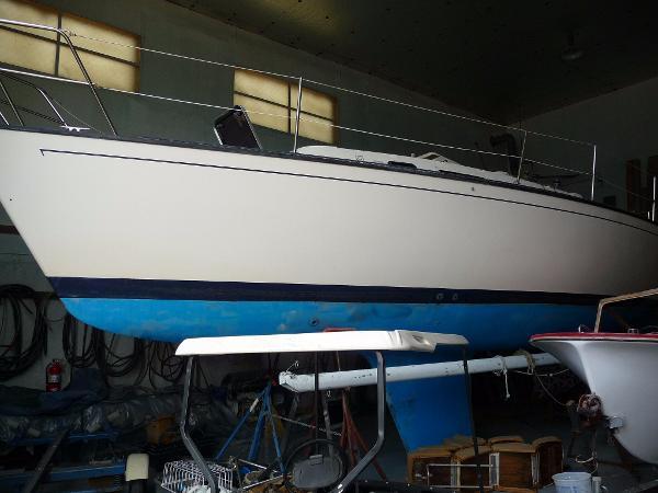S 2 S2 9.1 Meter