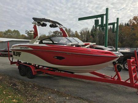 Centurion Boats For Sale >> 2019 Centurion Fi 21 Conneaut Lake Pennsylvania Boats Com