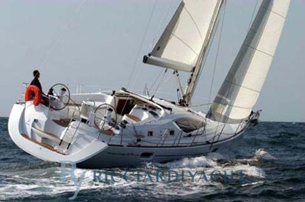 Jeanneau Sun Odyssey  42 DS 682X1288202738679979601.jpg