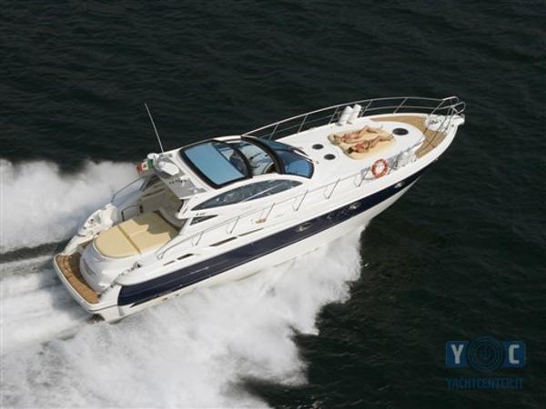 Cranchi mediterranee 50 hard top 635521724667838046_MED-50HT