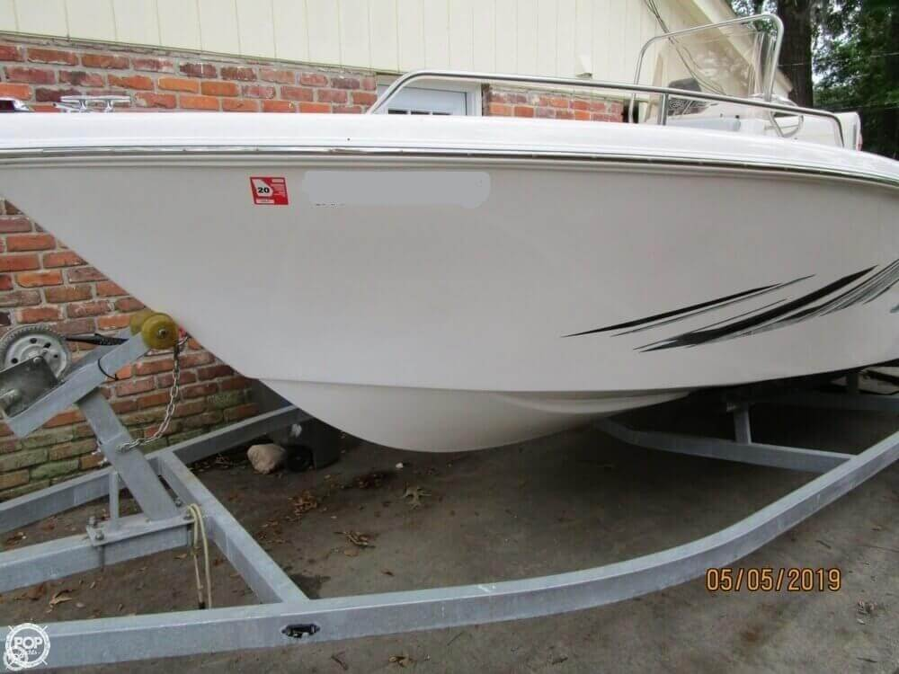 Key Largo 1800 CC 2017 Key Largo 1800 CC for sale in Savannah, GA