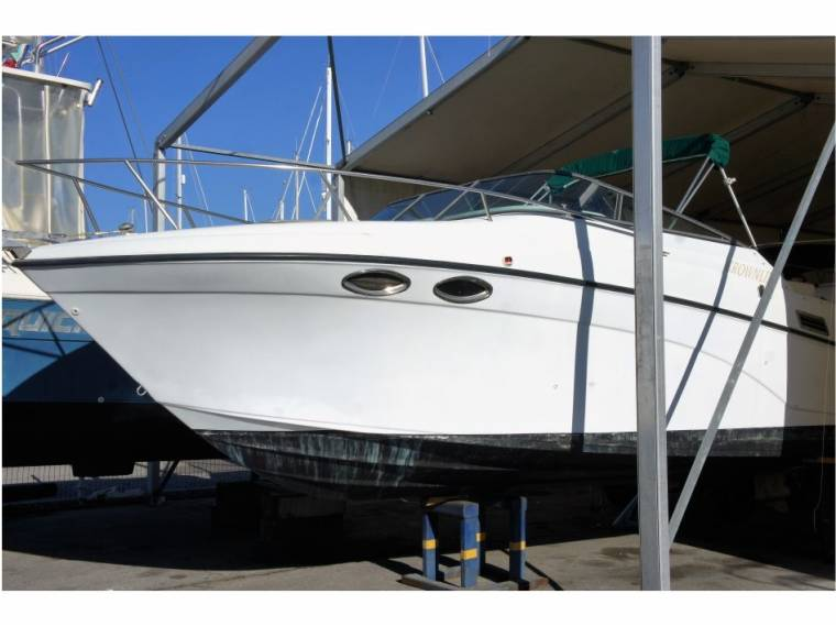 Crownline Boats & Yachts Crownline 242 CR