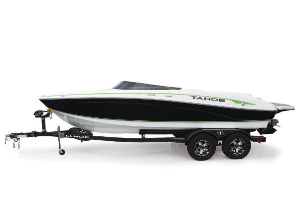 Tahoe 700