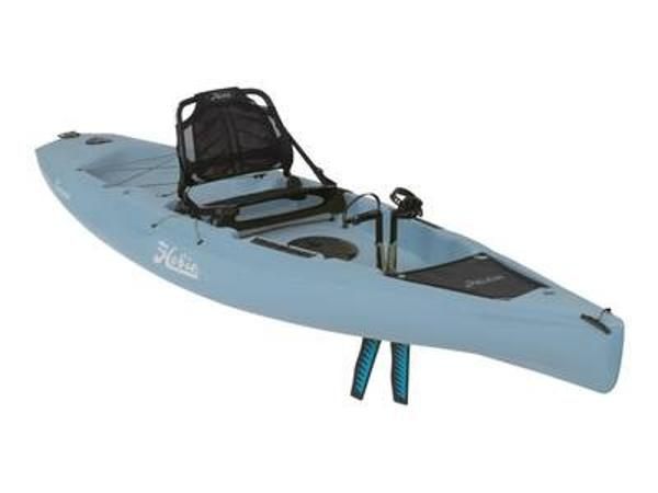 Hobie Mirage Compass