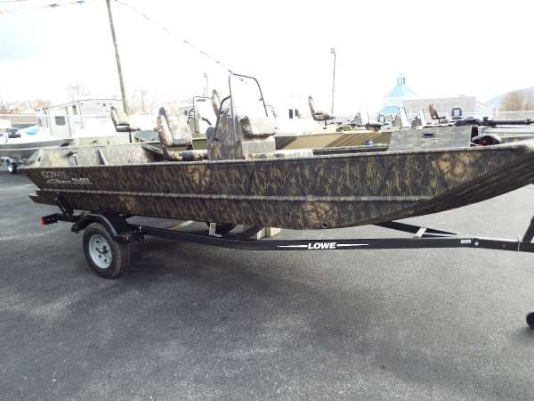 Sylvan new and used boats for sale in tn for Sylvan fishing boats