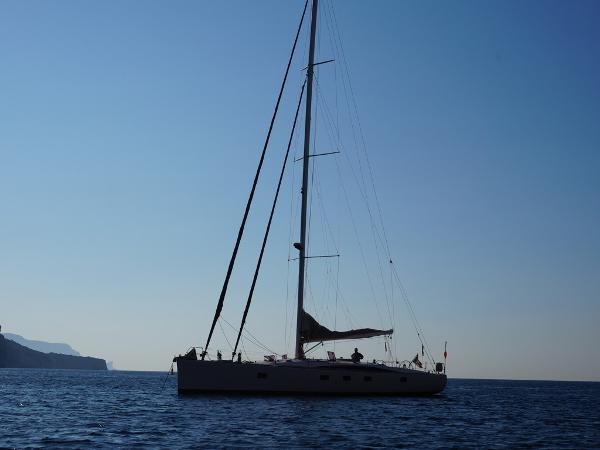 Sunreef 60 S Sunreef 60S - AYC Yachtbroker