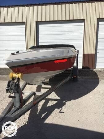 Wellcraft Scarab 21 Excel 1989 Wellcraft Scarab 21 Excel for sale in Granbury, TX