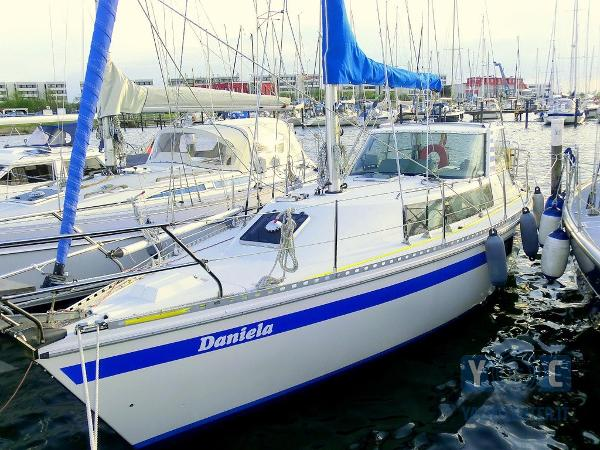 Gib Sea serena 100 Serena100-1-Sailingworld_Yachtbrokers_Heiligenhafen.jpg