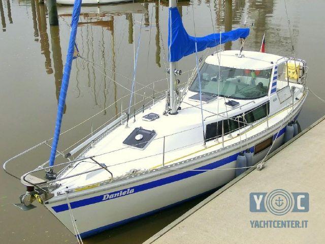 Serena100-21-Sailingworld_Yachtbrokers_Heiligenhafen.JPG