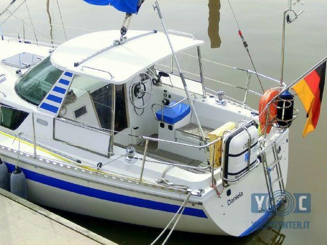 Serena100-2-Sailingworld_Yachtbrokers_Heiligenhafen.JPG