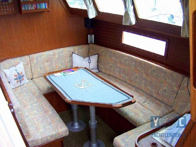 Serena100-9-Sailingworld_Yachtbrokers_Heiligenhafen.jpg
