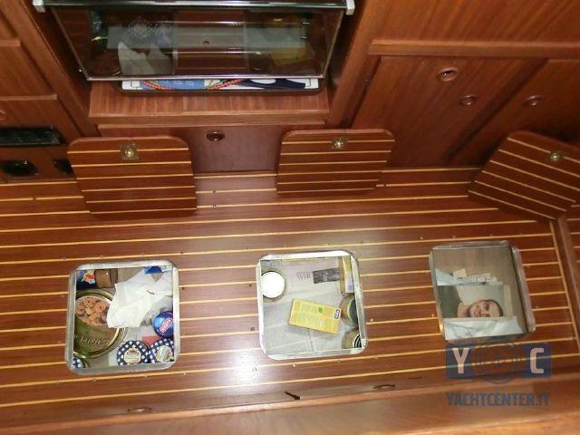 Serena100-16-Sailingworld_Yachtbrokers_Heiligenhafen.JPG
