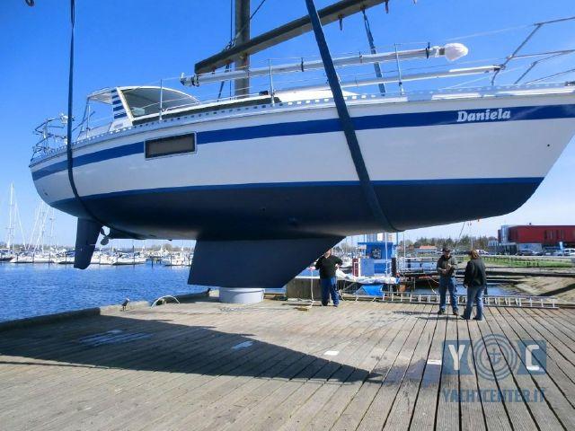 Serena100-3-Sailingworld_Yachtbrokers_Heiligenhafen.JPG