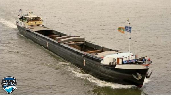 kempenaar Binnenvaart schip kempenaar Binnenvaart schip