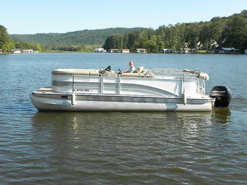 Harris Flotebote CX 220 1 profile.JPG