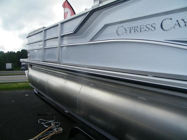 Cypress Cay Seabreeze 232