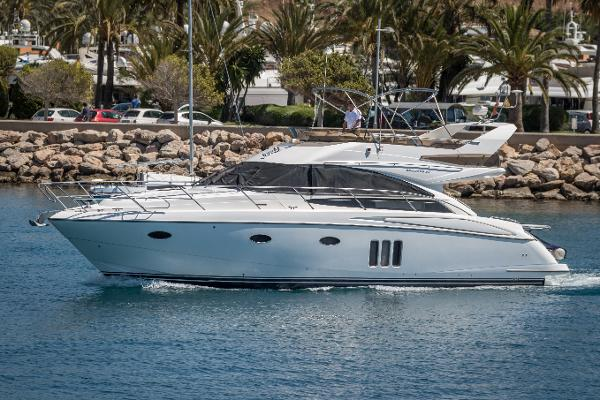Princess 50 Princess 50 for sale