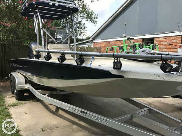 Xpress H22B 2016 Xpress H22B for sale in Greenville, MS