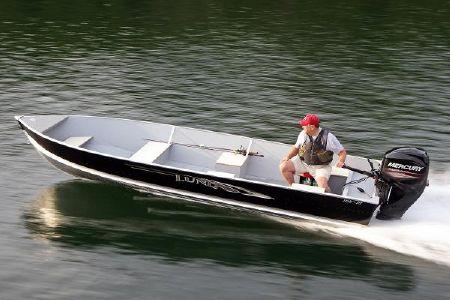 Five Affordable Aluminum Fishing Boats For Sale - boats.com