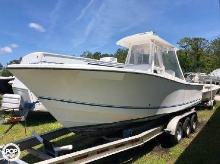 Regulator 26 Fs boats for sale - boats com