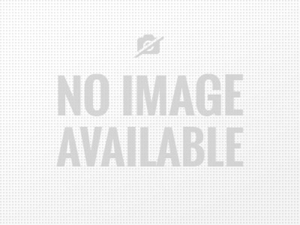 Yacht Club Trailers P1618