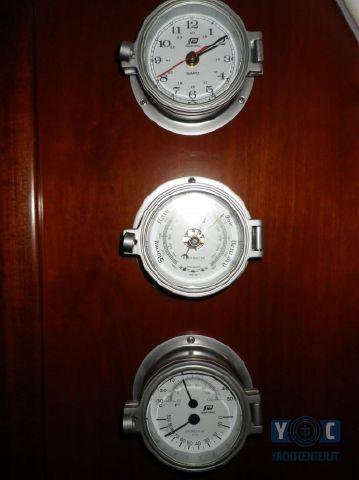 Oceanis-393-Clipper-SailingWorld-Yachtbrokers-19.JPG