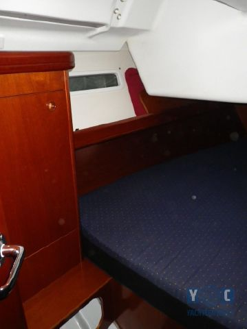 Oceanis-393-Clipper-SailingWorld-Yachtbrokers-21.JPG
