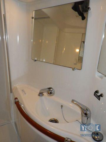 Oceanis-393-Clipper-SailingWorld-Yachtbrokers-26.JPG
