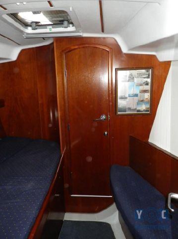 Oceanis-393-Clipper-SailingWorld-Yachtbrokers-27.JPG