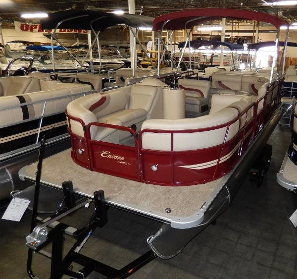 """""""Bentley"""" Boat Listings"""